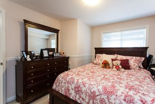 "Photo 8: 115 19939 55A Avenue in Langley: Langley City Condo for sale in ""MADISON CROSSING"" : MLS®# R2118211"