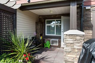 "Photo 13: 115 19939 55A Avenue in Langley: Langley City Condo for sale in ""MADISON CROSSING"" : MLS®# R2118211"