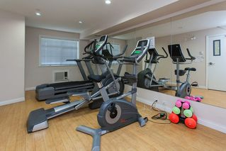 "Photo 18: 115 19939 55A Avenue in Langley: Langley City Condo for sale in ""MADISON CROSSING"" : MLS®# R2118211"