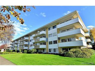 Photo 18: 110 777 Cook St in VICTORIA: Vi Downtown Condo for sale (Victoria)  : MLS®# 746073