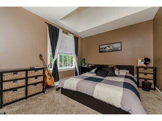 Photo 14: 234 172 Street in Surrey: Pacific Douglas House for sale (South Surrey White Rock)  : MLS®# R2127928