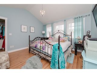 Photo 15: 234 172 Street in Surrey: Pacific Douglas House for sale (South Surrey White Rock)  : MLS®# R2127928