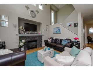 Photo 11: 234 172 Street in Surrey: Pacific Douglas House for sale (South Surrey White Rock)  : MLS®# R2127928