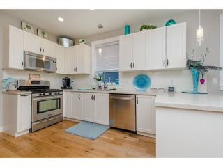 Photo 7: 234 172 Street in Surrey: Pacific Douglas House for sale (South Surrey White Rock)  : MLS®# R2127928