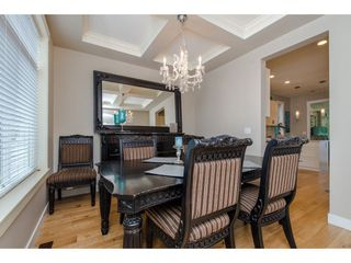 Photo 5: 234 172 Street in Surrey: Pacific Douglas House for sale (South Surrey White Rock)  : MLS®# R2127928