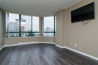 "Photo 10: 403 121 TENTH Street in New Westminster: Uptown NW Condo for sale in ""VISTA ROYALE"" : MLS®# R2128368"