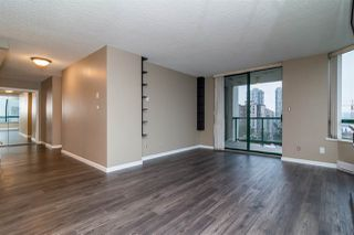 "Photo 8: 403 121 TENTH Street in New Westminster: Uptown NW Condo for sale in ""VISTA ROYALE"" : MLS®# R2128368"