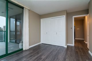"Photo 13: 403 121 TENTH Street in New Westminster: Uptown NW Condo for sale in ""VISTA ROYALE"" : MLS®# R2128368"