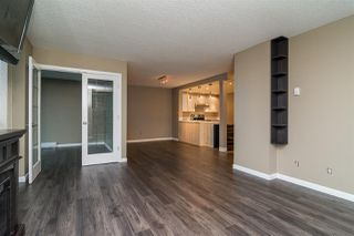 "Photo 5: 403 121 TENTH Street in New Westminster: Uptown NW Condo for sale in ""VISTA ROYALE"" : MLS®# R2128368"