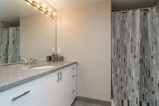 "Photo 12: 403 121 TENTH Street in New Westminster: Uptown NW Condo for sale in ""VISTA ROYALE"" : MLS®# R2128368"