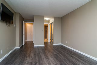 "Photo 11: 403 121 TENTH Street in New Westminster: Uptown NW Condo for sale in ""VISTA ROYALE"" : MLS®# R2128368"