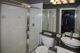 """Photo 9: 304 4280 MONCTON Street in Richmond: Steveston South Condo for sale in """"THE VILLAGE"""" : MLS®# R2128674"""