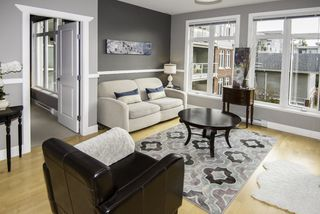 """Photo 3: 304 4280 MONCTON Street in Richmond: Steveston South Condo for sale in """"THE VILLAGE"""" : MLS®# R2128674"""