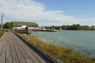 """Photo 17: 304 4280 MONCTON Street in Richmond: Steveston South Condo for sale in """"THE VILLAGE"""" : MLS®# R2128674"""