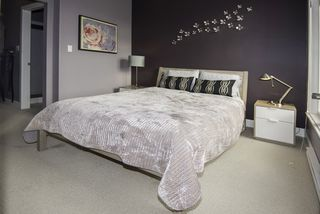 """Photo 8: 304 4280 MONCTON Street in Richmond: Steveston South Condo for sale in """"THE VILLAGE"""" : MLS®# R2128674"""