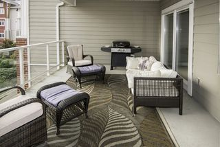 """Photo 13: 304 4280 MONCTON Street in Richmond: Steveston South Condo for sale in """"THE VILLAGE"""" : MLS®# R2128674"""