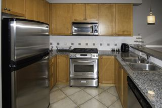 """Photo 5: 304 4280 MONCTON Street in Richmond: Steveston South Condo for sale in """"THE VILLAGE"""" : MLS®# R2128674"""