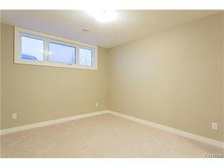 Photo 8: 500 Ferry Road in Winnipeg: St James Residential for sale (5E)  : MLS®# 1700389