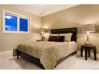 Photo 4: 500 Ferry Road in Winnipeg: St James Residential for sale (5E)  : MLS®# 1700389
