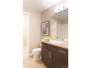 Photo 9: 500 Ferry Road in Winnipeg: St James Residential for sale (5E)  : MLS®# 1700389