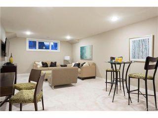 Photo 7: 500 Ferry Road in Winnipeg: St James Residential for sale (5E)  : MLS®# 1700389