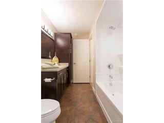 Photo 6: 500 Ferry Road in Winnipeg: St James Residential for sale (5E)  : MLS®# 1700389