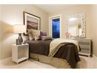 Photo 5: 500 Ferry Road in Winnipeg: St James Residential for sale (5E)  : MLS®# 1700389
