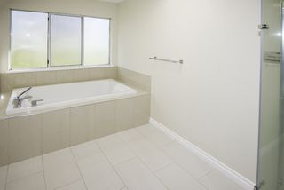 Photo 12: 3440 REGINA Avenue in Richmond: West Cambie House for sale : MLS®# R2133211