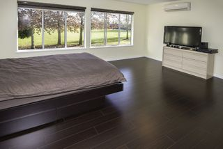 Photo 10: 3440 REGINA Avenue in Richmond: West Cambie House for sale : MLS®# R2133211