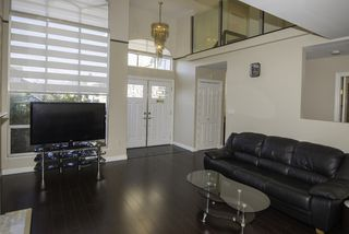 Photo 2: 3440 REGINA Avenue in Richmond: West Cambie House for sale : MLS®# R2133211