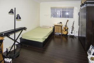 Photo 8: 3440 REGINA Avenue in Richmond: West Cambie House for sale : MLS®# R2133211