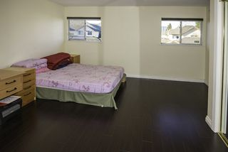Photo 13: 3440 REGINA Avenue in Richmond: West Cambie House for sale : MLS®# R2133211