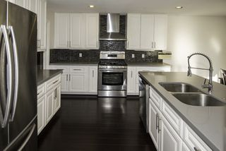 Photo 5: 3440 REGINA Avenue in Richmond: West Cambie House for sale : MLS®# R2133211