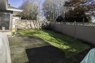 Photo 18: 3440 REGINA Avenue in Richmond: West Cambie House for sale : MLS®# R2133211