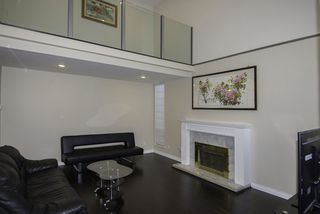 Photo 3: 3440 REGINA Avenue in Richmond: West Cambie House for sale : MLS®# R2133211
