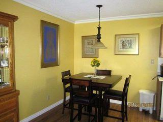 "Photo 4: 209 1444 MARTIN Street: White Rock Condo for sale in ""MARTINVIEW MANOR"" (South Surrey White Rock)  : MLS®# R2145935"