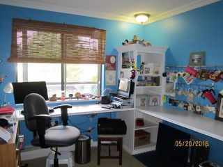 "Photo 10: 209 1444 MARTIN Street: White Rock Condo for sale in ""MARTINVIEW MANOR"" (South Surrey White Rock)  : MLS®# R2145935"