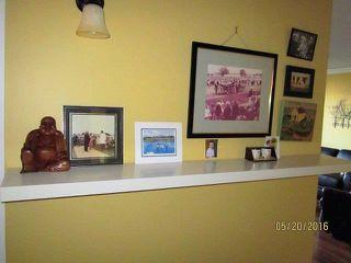 "Photo 7: 209 1444 MARTIN Street: White Rock Condo for sale in ""MARTINVIEW MANOR"" (South Surrey White Rock)  : MLS®# R2145935"