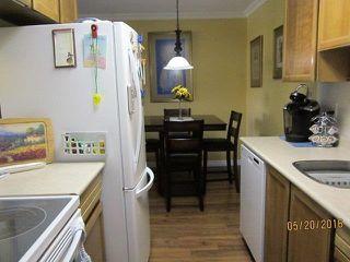 "Photo 2: 209 1444 MARTIN Street: White Rock Condo for sale in ""MARTINVIEW MANOR"" (South Surrey White Rock)  : MLS®# R2145935"