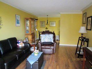 "Photo 5: 209 1444 MARTIN Street: White Rock Condo for sale in ""MARTINVIEW MANOR"" (South Surrey White Rock)  : MLS®# R2145935"