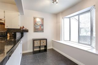 "Photo 4: 29 1141 EAGLERIDGE Drive in Coquitlam: Eagle Ridge CQ Townhouse for sale in ""EAGLERIDGE VILLAS"" : MLS®# R2148692"