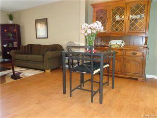 Photo 5: 3866 Ness Avenue in Winnipeg: Crestview Condominium for sale (5H)  : MLS®# 1706177