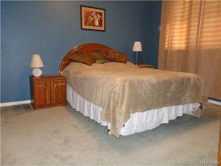 Photo 12: 3866 Ness Avenue in Winnipeg: Crestview Condominium for sale (5H)  : MLS®# 1706177