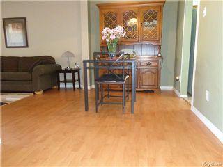 Photo 2: 3866 Ness Avenue in Winnipeg: Crestview Condominium for sale (5H)  : MLS®# 1706177