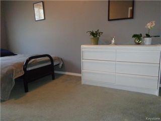 Photo 13: 3866 Ness Avenue in Winnipeg: Crestview Condominium for sale (5H)  : MLS®# 1706177