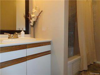 Photo 16: 3866 Ness Avenue in Winnipeg: Crestview Condominium for sale (5H)  : MLS®# 1706177