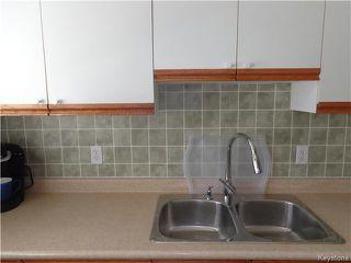 Photo 9: 3866 Ness Avenue in Winnipeg: Crestview Condominium for sale (5H)  : MLS®# 1706177