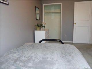 Photo 14: 3866 Ness Avenue in Winnipeg: Crestview Condominium for sale (5H)  : MLS®# 1706177