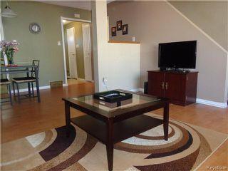 Photo 6: 3866 Ness Avenue in Winnipeg: Crestview Condominium for sale (5H)  : MLS®# 1706177