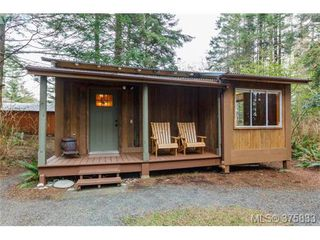 Photo 17: 7283 Ella Road in SOOKE: Sk John Muir Single Family Detached for sale (Sooke)  : MLS®# 375833